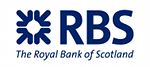 Teambuilding voor RBS - Royal Bank of Scotland